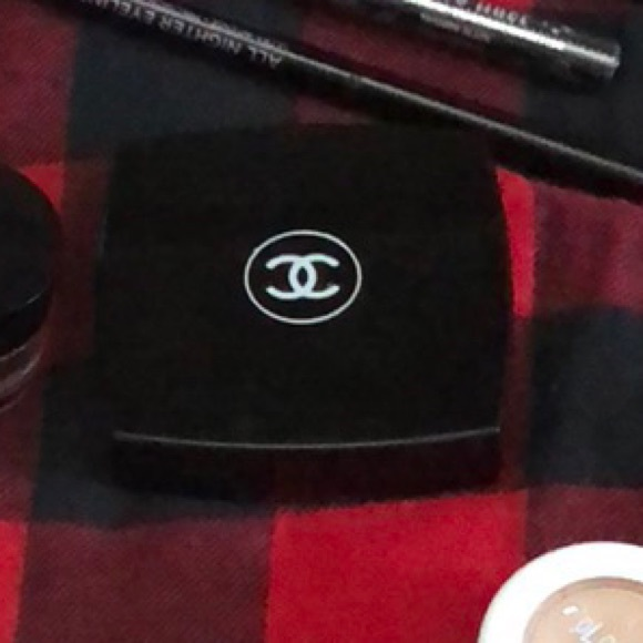 7a9d20e577f2 Chanel blush! On hold for buyer!